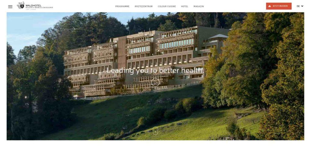 kryotherapie-waldhotel-lake-lucerne.JPG