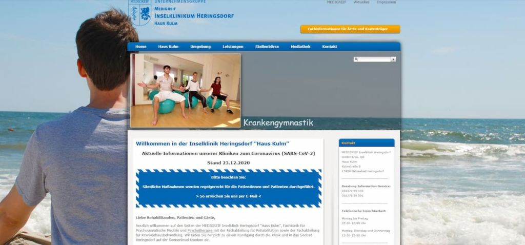 kryotherapie-inselklinikum-heringsdorf.JPG