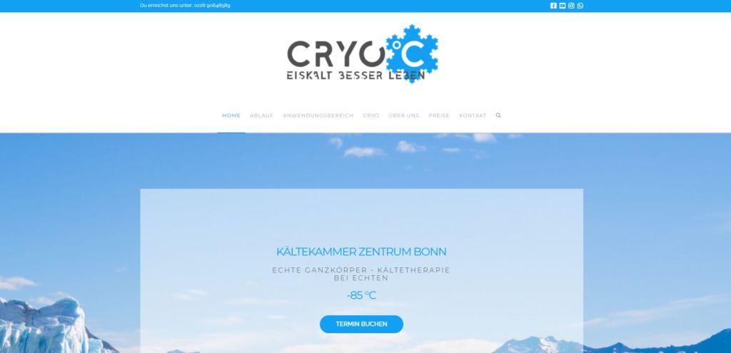 kryotherapie-cryo-bonn.JPG