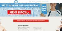 kryotherapie-ice-room-wertingen.JPG