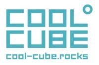 logo-coolcubesrocks.jpg
