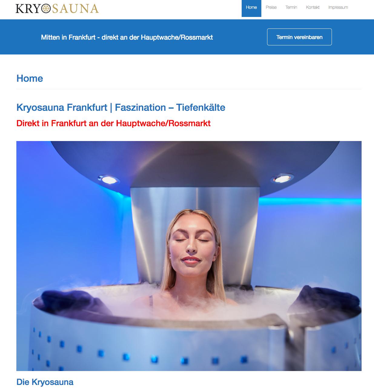 kryosauna-frankfurt-kryotherapie
