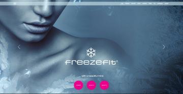 freezefit-eissauna-kryotherapie