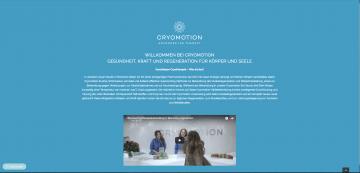 cryomotion-muenchen-kryotherapie-kaeltetechnik