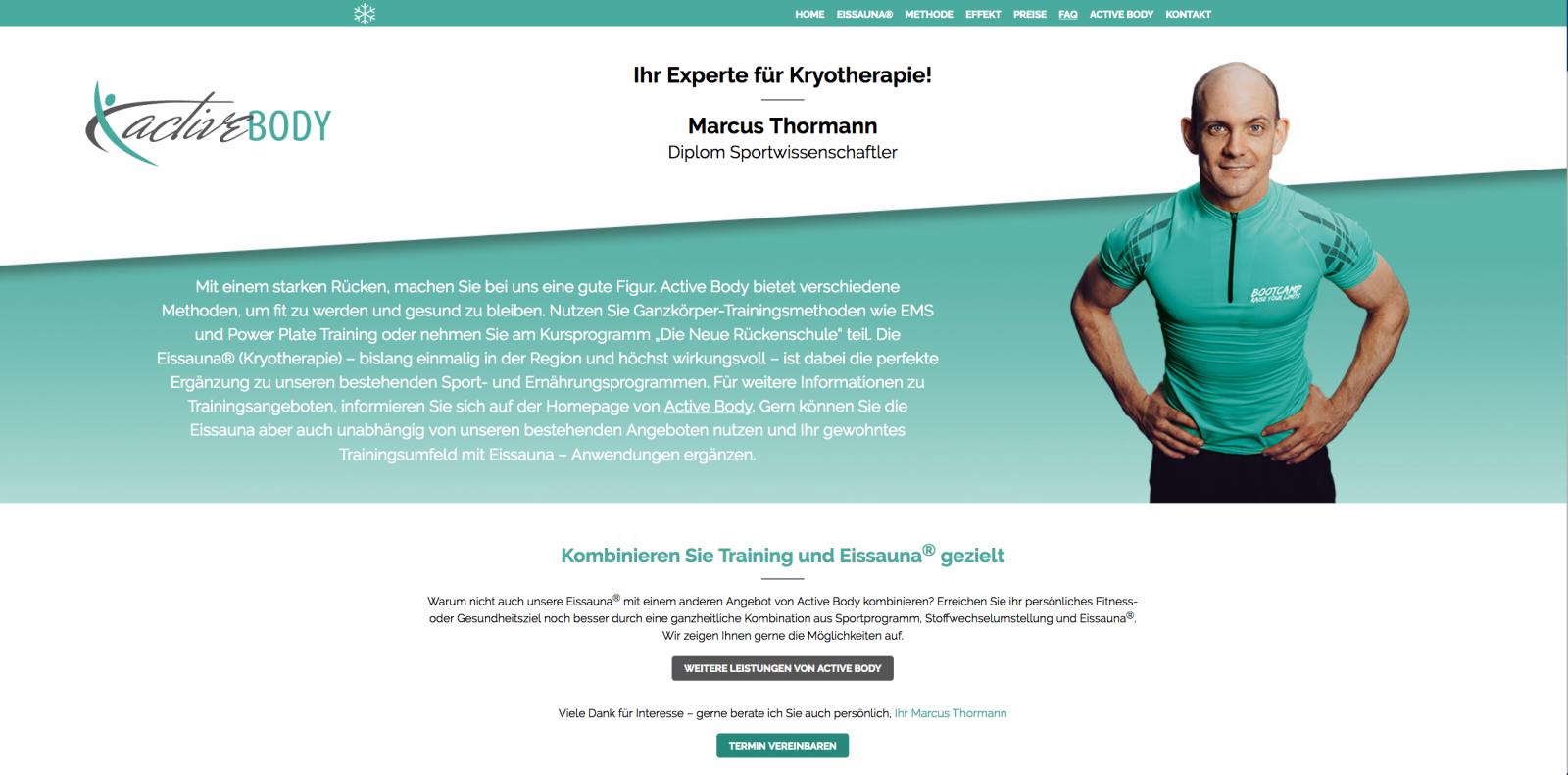 active-body-bergisch-gladbach-kryotherapie-kaeltetherapie