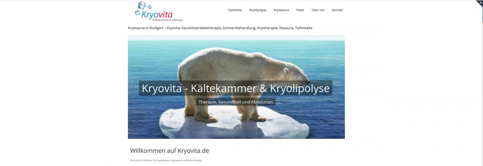 kryvita-asperg-kryotherapie-kaeltetherapie