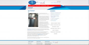 kryowell-stuttgart-kryotherapie-kaeltetherapie