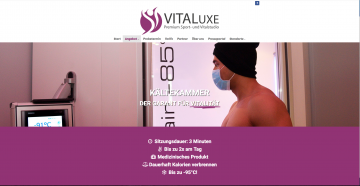 vitaluxe-dortmund-kryotherapie-kaeltetherapie