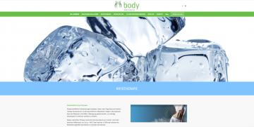 bodyspecialist-kryotherapie-kaeltetherapie