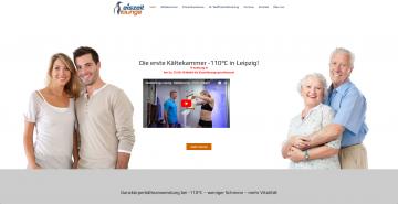 eiszeit-lounge-leipzig-kryotherapie.kaeltetherapie