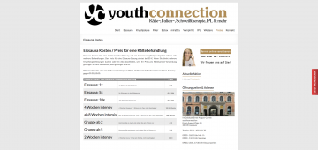 youthconnection-hannover-kryotherapie-kaeltetherapie