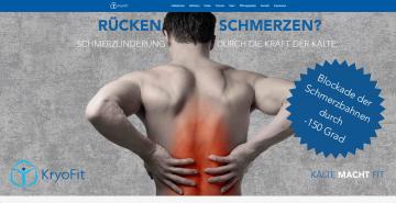 kryofit-hadersdorf-am-berg-kryotherapie-kaeltetherapie