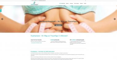 cupido-aestethics-muenster-kryotherapie-kaeltetherapie