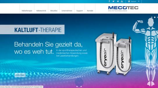MecoTEC