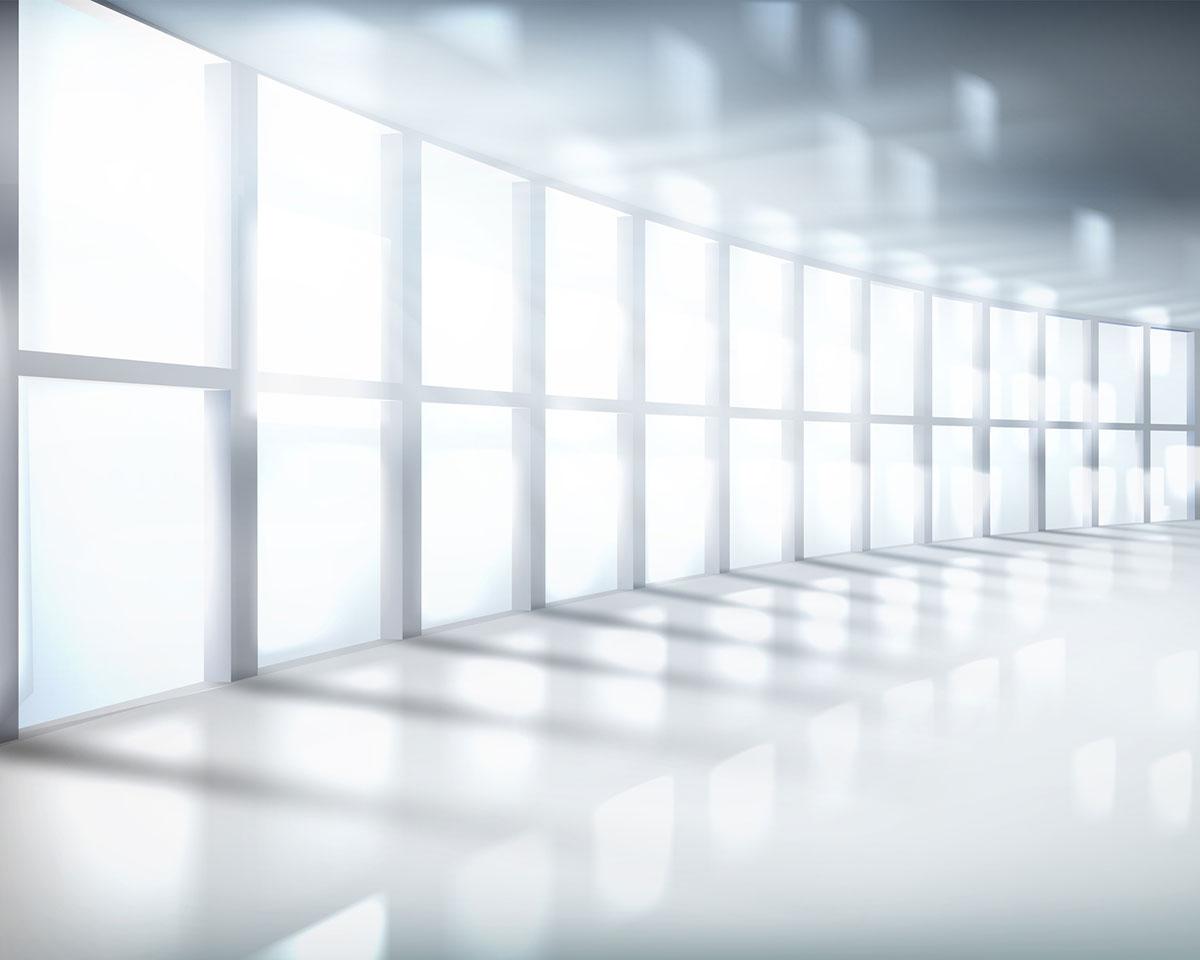 Kryokammer kaufen für Cryostudios