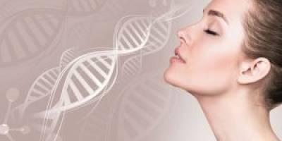 Die Kryokammer als Behandlungsmethode für Kosmetikstudios