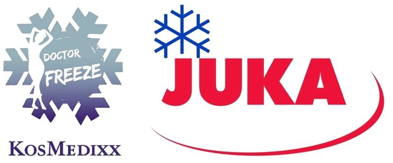 Dr. Freeze Kosmedixx & Juka