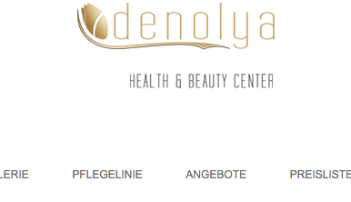 Denolya Center Wien