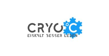 Kältekammer-Zentrum Cryo°C in Bonn