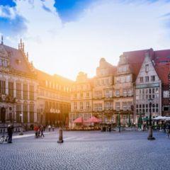 Kryotherapie-Kältetherapie Bremen