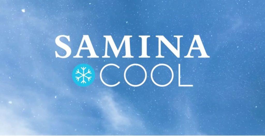 SAMINACool Kryotherapie- und Kältekammerzentrum Frankfurt